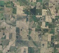 Aerial Photography of Minnesota on map of edina bloomington, usps zip code map minnesota, map mn minnesota, map of mn, map of edmonds washington, map of muncie indiana,